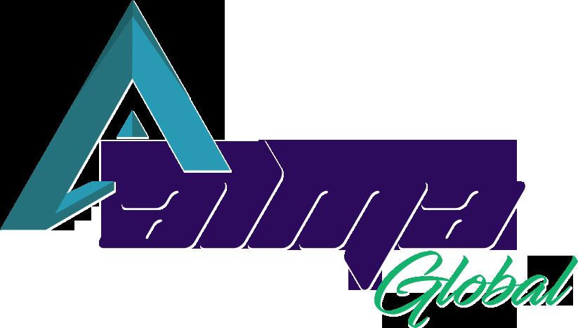Alma Global