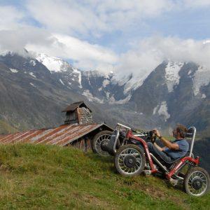 swincar-climbs-alps-crazy-suspension