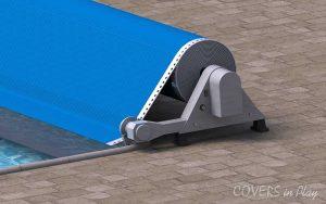 automatic-pool-reel