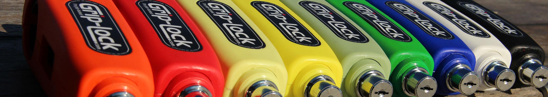 colours-2816x500