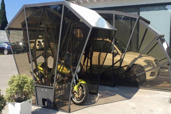 interijer-garaza-Gazebox-sklopiva-garaza (8)