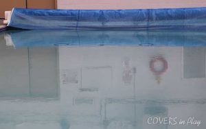pool-cover-on-reel (1)